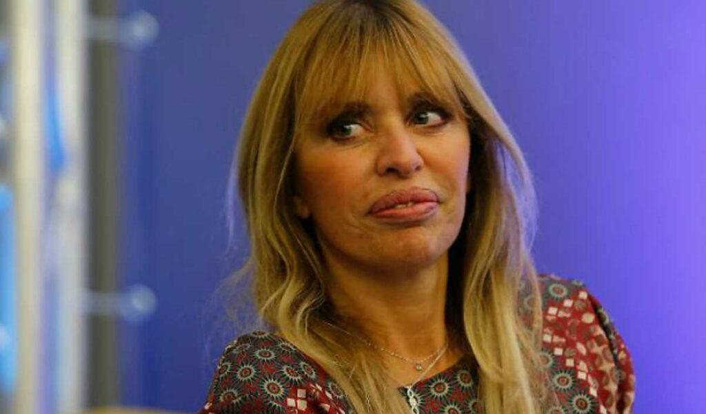 """Alessandra Mussolini dice sì al ddl Zan: """"Contro ogni discriminazione"""""""