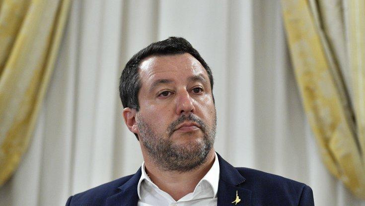 """Green pass, gli utenti della Lega massacrano Salvini: """"Pentiti di averti votato"""""""