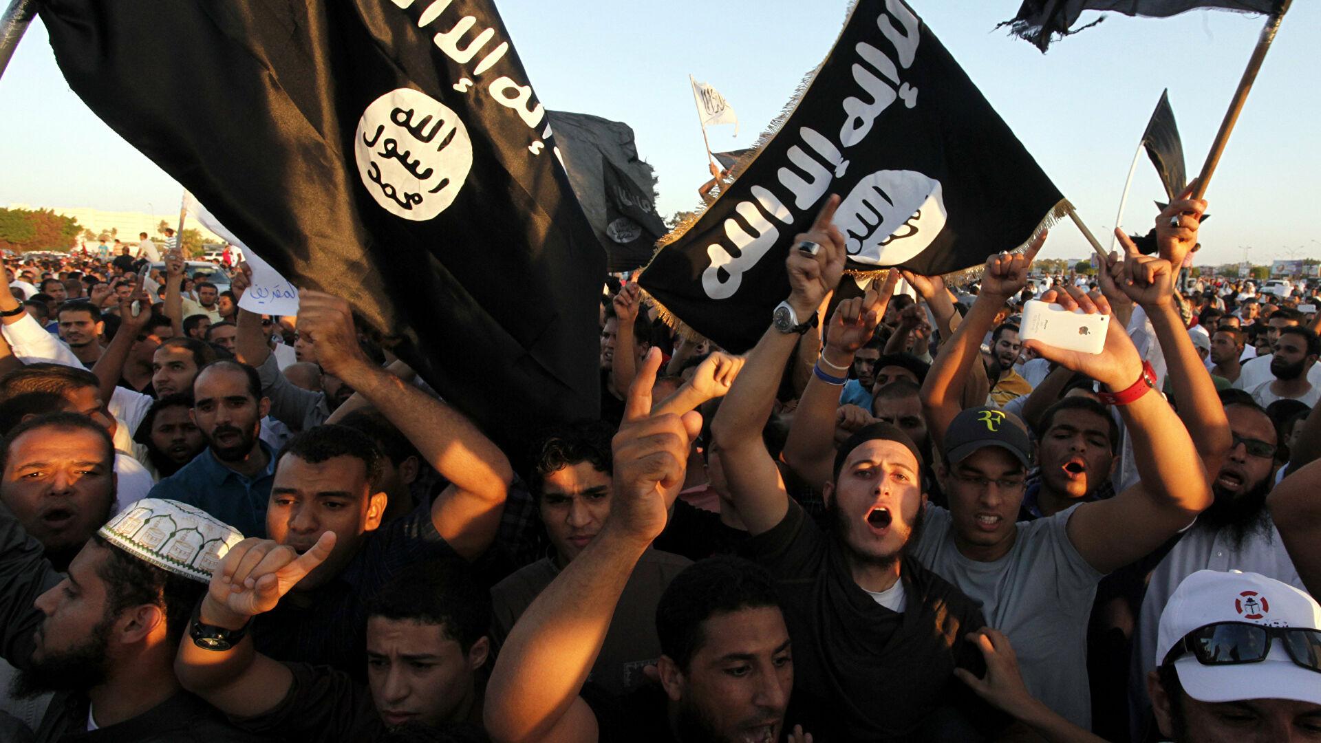 """L'Isis torna a minacciare l'Italia: """"Prenderemo Roma"""""""