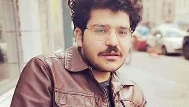 Patrick Zaki, via libera alla cittadinanza italiana. Ma senza i voti di Fratelli d'Italia