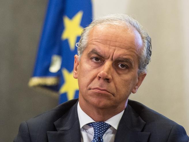"""Sfilata in pullman senza permesso? La Figc replica: """"C'era l'ok di Mattarella e Draghi"""""""