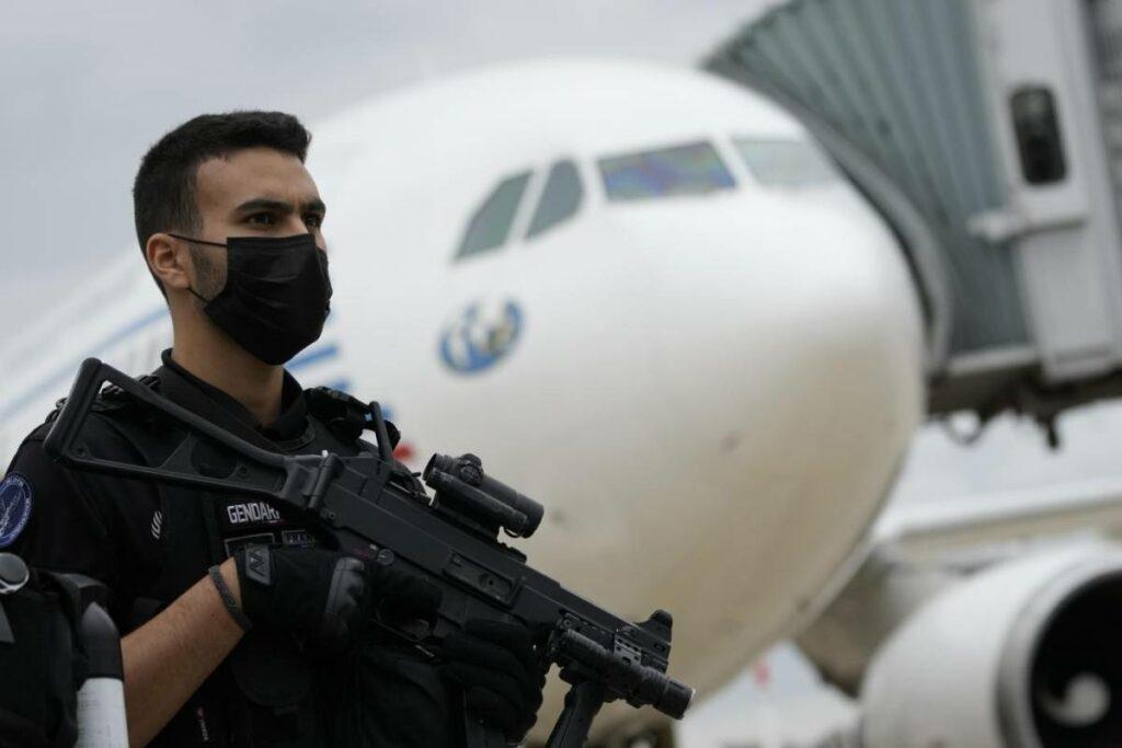 """L'Onu boccia la safe zone: """"Ma ora i talebani mantengano le promesse"""""""