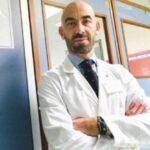 Stop ai virologi in tv, l'ira di Bassetti