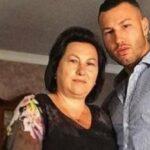 Pubblicate le intercettazioni della madre dei fratelli Bianchi su Willy