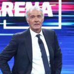 Massimo Giletti querelato 5 volte da Arcuri