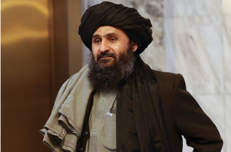 Guerra tra talebani per il potere: il vicepremier Baradar, ferito, è in ospedale