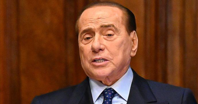 """Ruby ter, la pm: """"Berlusconi malato? No, è solo vecchio"""""""
