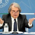 Bufera social su Renato Brunetta
