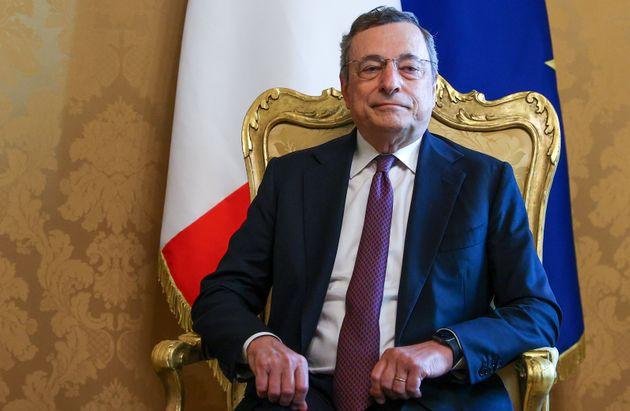 Approvata l'estensione del Green pass. Il successo di Draghi, l'imbarazzo di Salvini
