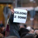 Aborto, boom di ginecologi obiettori nel Lazio