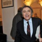 Carlo Freccero favorevole al referendum anti green pass