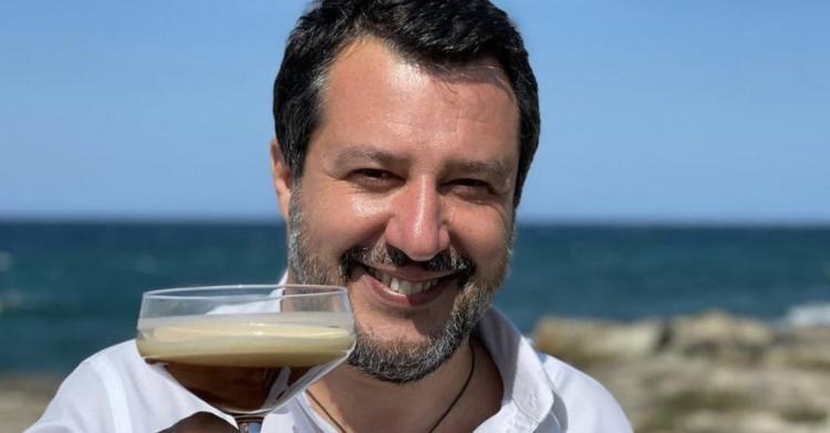 Green pass, per Salvini è un disastro: la Lega sconfitta su tutti i fronti