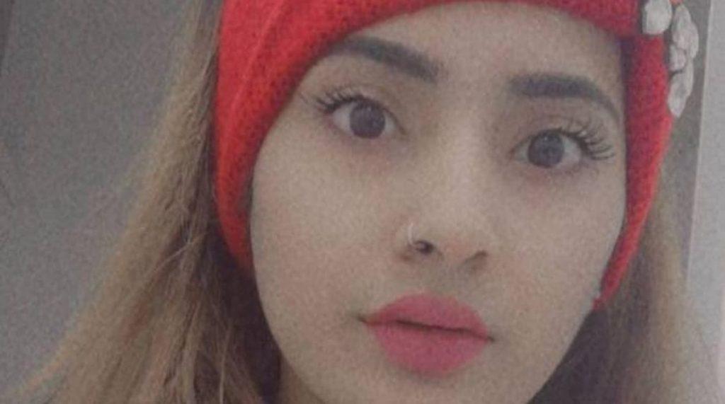 Saman Abbas, arrestato a Parigi lo zio Danish Hasnain: è accusato dell'omicidio della ragazza