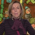 Elsa Fornero attacca Salvini e Meloni