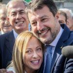 Riforma del catasto: cosa dicevano Salvini e Meloni nel 2014