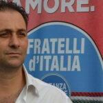 Il consigliere di Fdi a Roma nostalgico del fascismo