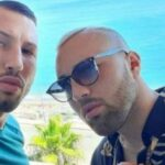 I fratelli Bianchi denunciati di nuovo