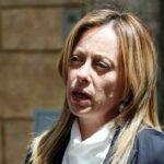 Ballottaggi, aperto il processo a Salvini e Meloni