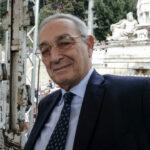 Taormina difenderà Fiore e Castellino