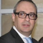 Massimo Adriatici torna libero