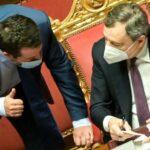 La Lega sfida Draghi sulla riforma del catasto