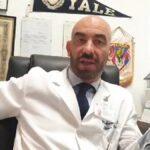 Bassetti favorevole a lockdown per non vaccinati
