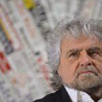 La rabbia dei militanti M5S contro Grillo