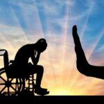 Niente assegno di invalidità ai disabili che hanno un lavoretto