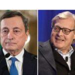 Sgombero porto Trieste, Sgarbi accusa Draghi